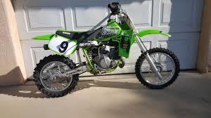 2002 kawasaki kx 500 motorcycles for sale