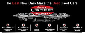 toyota car financing rates what is tcuv