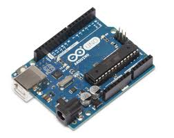 amazon com arduino uno r3 microcontroller a000066 computers