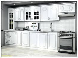 la cuisine pas chere element de cuisine pas cher cuisine design italienne pas cher meuble
