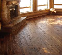 black walnut hardwood flooring character grade black