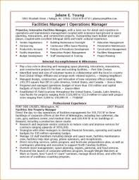 Software Engineer Resume Example Free Resume Templates Template Google Doc Software Engineer Cv