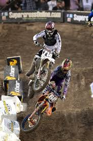 motocross freestyle events 90 best motocross images on pinterest motocross dirtbikes and