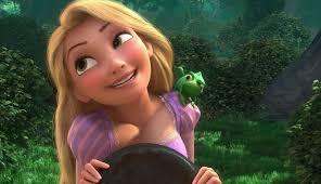 the next disney princess movie after u0027moana u0027 is u0027frozen 2 u0027
