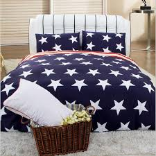 galaxy bedding promotion shop for promotional galaxy bedding on