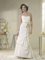 Vintage Weddings Fashion 15 Chic Vintage Wedding Dresses For Modern Bride New Love Times