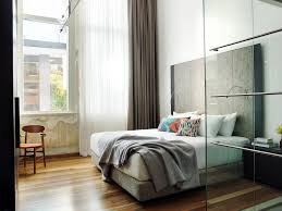 Hotel Room Interior - the old clare hotel boutique hotel accommodation in sydney