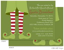 christmas brunch invitations company christmas party invitations gangcraft net