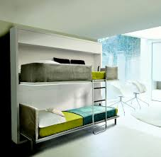 Bunk Beds Hawaii Murphy Bunk Bed Within Best 25 Beds Ideas On Pinterest For