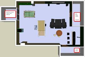 basement layouts basement layout ideas cool basement layout ideas inspiring