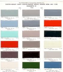 bmc paint codes bmc paint codes pinterest