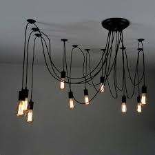 Pendant Lights For Low Ceilings Ceiling Lights Glamorous Low Hanging Ceiling Lights Chandelier