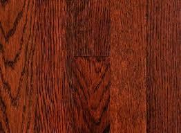 5 16 x 2 1 4 cherry oak flooring bruce lumber liquidators