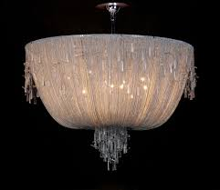 Glass Blown Chandeliers by Chic Blown Glass Lighting 110 Blown Glass Lamp Base Custom Made
