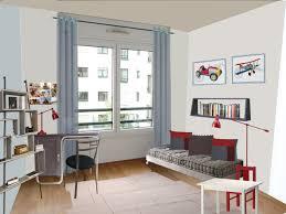 bureau chambre ikea cuisine dã coration bureau et salle de jeux bureau pour chambre