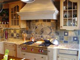kitchen backsplash category