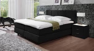 Schlafzimmerm El Baur Gemütliche Innenarchitektur Möbel Kraft Schlafzimmer Timber 1000