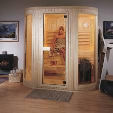 designer sauna designer sauna oregon tub