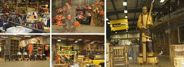 Rugged Clothing Woods Logging U0026 Industrial Supplies Clothing