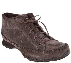 skechers womens boots size 11 skechers boots s shoes qvc com