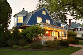 residential architectural design d a architects residential architectural design services in nh