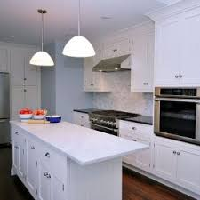 New Cabinets For Kitchen by Furniture Select The Types Of Countertops Suitable For Kitchen In