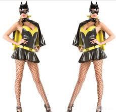 Batman Batgirl Halloween Costumes Cheap Batman Batgirl Costume Aliexpress Alibaba