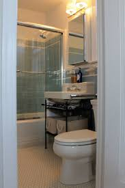 Small Bathroom Sinks With Storage by The 25 Best Ikea Under Sink Storage Ideas On Pinterest