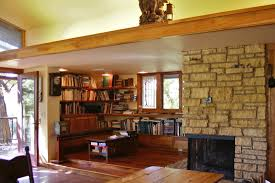 this blog contains useful information of home design as well as