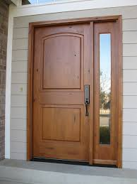 furniture big custom wood double front doors for homes inspiring