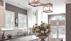 kitchen island pendant lighting ideas lighting the wonderful kitchen island pendant lighting wonderful