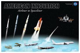kennedy space center international academy 4 kids ksc