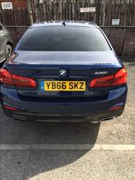 bmw car leasing the bmw x5 series diesel carleasing deal one of the many cars