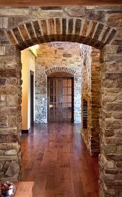 Custom Farmhouse Plans Best 25 Rustic House Plans Ideas On Pinterest Rustic Home Plans
