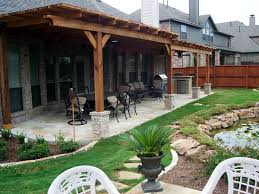 Covered Patio Ideas Best 25 Patio Ideas Country Ideas On Pinterest Stone Walkway