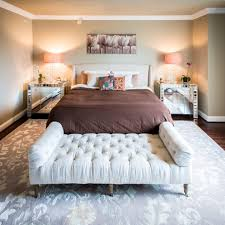 boston upholstered daybed with bedroom transitional white trim