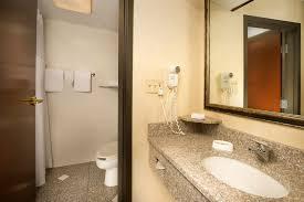 Cheap Bathroom Suites Dublin Drury Inn U0026 Suites Columbus Dublin 2017 Room Prices Deals