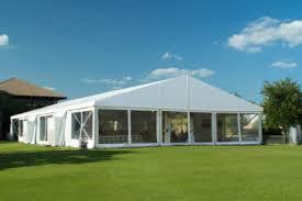 linen rentals dallas dallas tx tent rentals dallas peerless events and tents