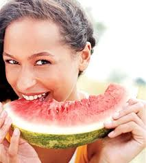 healthy for life what to eat in your 20s 30s 40s and beyond