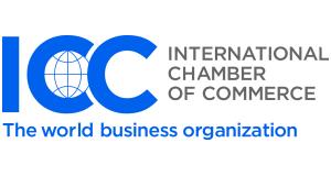 chambre de commerce internationale chambre