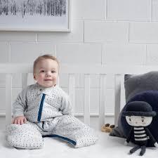 Bluedot Furniture Winter Sleepsuit Bag 3 5 Tog Mint Ergopouch
