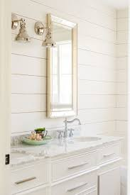 Yarmouth Blue Bathroom White Paint Colors 5 Favorites For Shiplap The Harper House