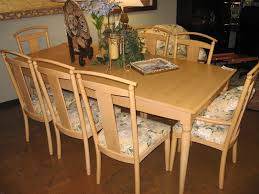 Birch Kitchen Table by 98 Best Encore Consignment Gallery Displays Images On Pinterest