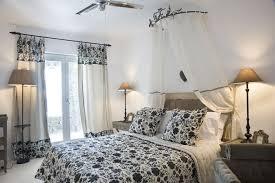 greek bedroom greek bedroom interior design ideas