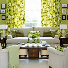 Cool Living Rooms by 10 Awesome Green Living Room Decorating Ideas With Furniture Set