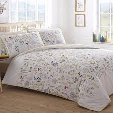 take a look at our yunkari sweeney field trip bedding set in multi great quality and affordable s at terrys fabrics