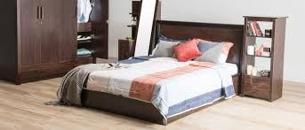 Buy Bed Online Nina King Bed With Hydraulic Storage Buy Beds Online