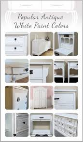 antique painting kitchen cabinets ideas painted furniture ideas popular antique white paint colors