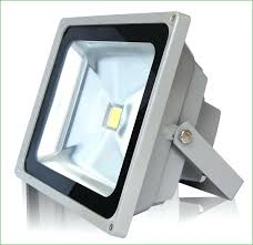 150 watt flood light 150 watt flood light lumens lighting led fixture back to post lights
