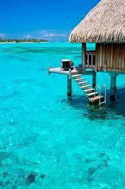 best vacation spots wanderlust vacations